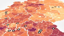 Schusswaffen: Waffenland Deutschland