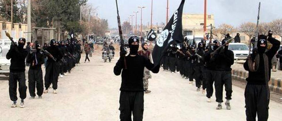 Radikaler Islamismus: 10 Argumente für das Töten