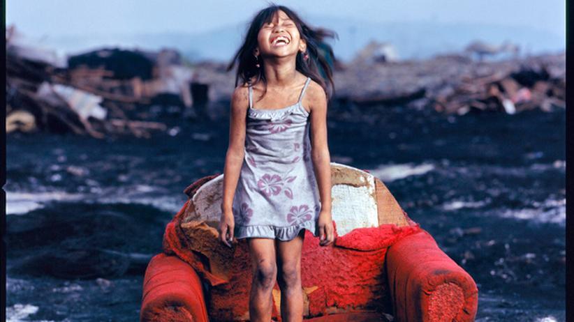 UN-Kinderrechtskonvention: Wir, die Kinder