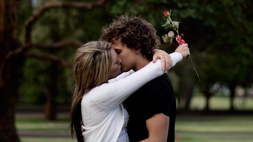 Polygamie-Dating-Seiten
