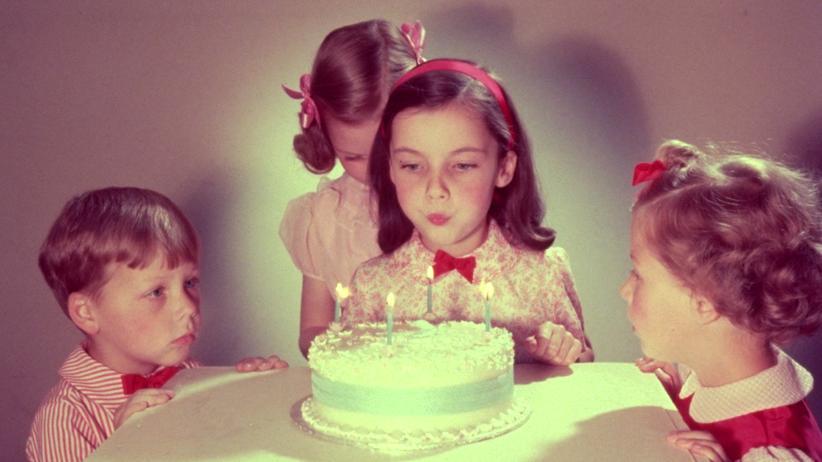 """Urheberrecht: """"Happy Birthday to You"""" ist das wohl bekannteste Geburtstagslied."""