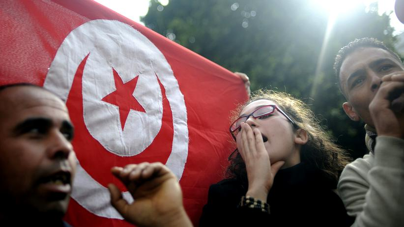 Wirtschaft, Korruption, Tunesien, Steuerhinterziehung, Vereinte Nationen, Zine el Abidine Ben Ali, Korruption, Schweiz, USA