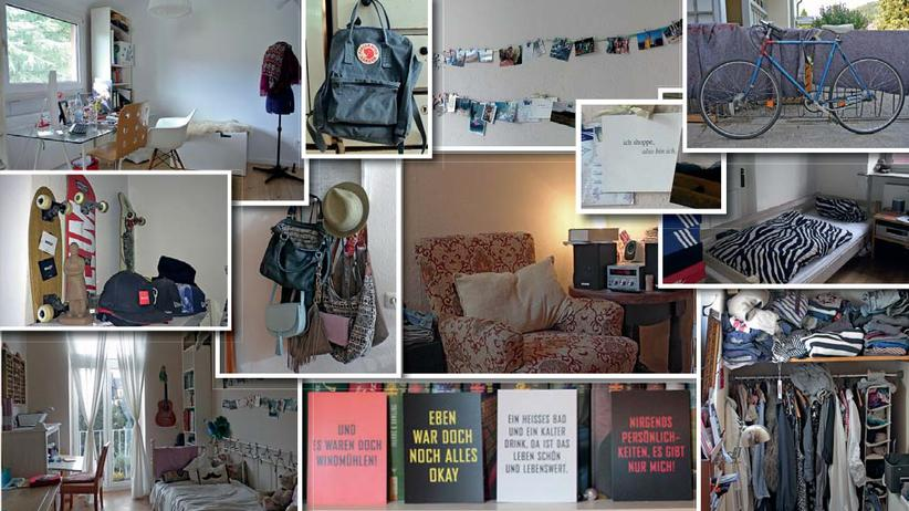 jugendliche nirgends pers nlichkeiten es gibt nur mich zeit online. Black Bedroom Furniture Sets. Home Design Ideas