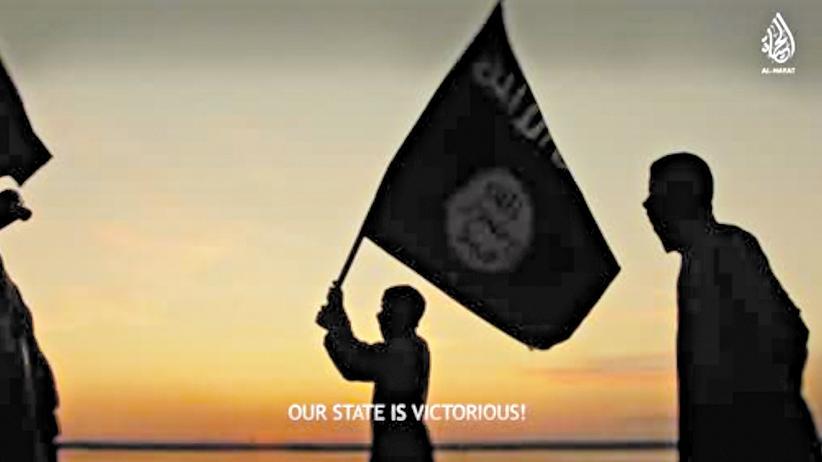 """Islamismus: """"Dschihadistische Kampflieder zu hören, ist ein Alarmzeichen"""""""