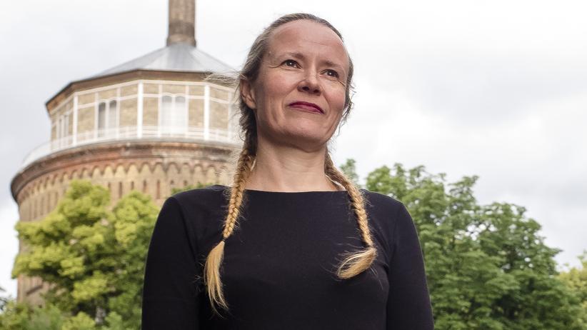 Juna Grossmann