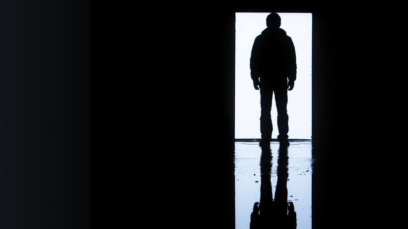 Terrorismus: Einzeltäter sind nicht unsichtbar