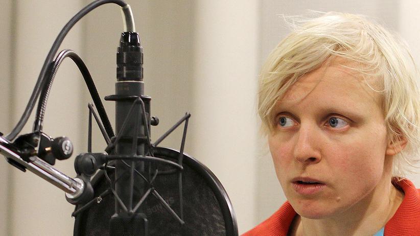 """Radio-""""Tatort"""": Krimi auf die Ohren"""