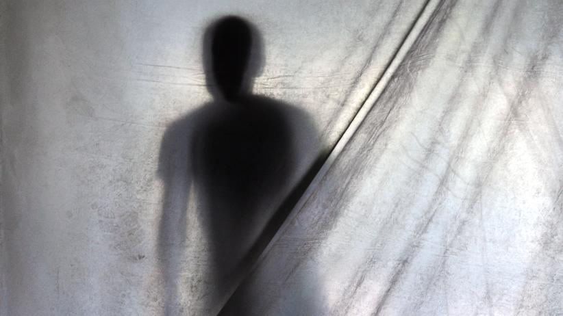 Attentäter: Ideologisch aufgehetzt oder in einer psychischen Krise? Was wissen wir über die Einzeltäter?