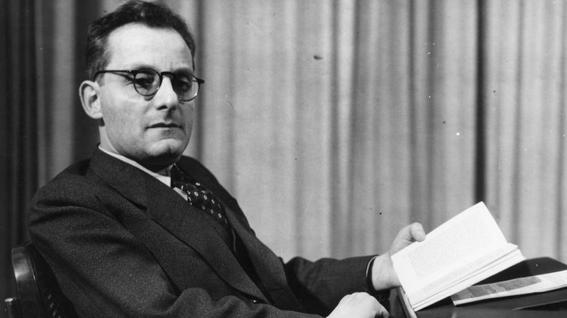 Israel: Franz Kafkas Briefe gehen an Nationalbibliothek in Jerusalem