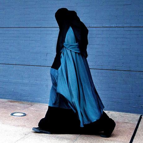 Burka-Verbot: Zwang hilft nicht