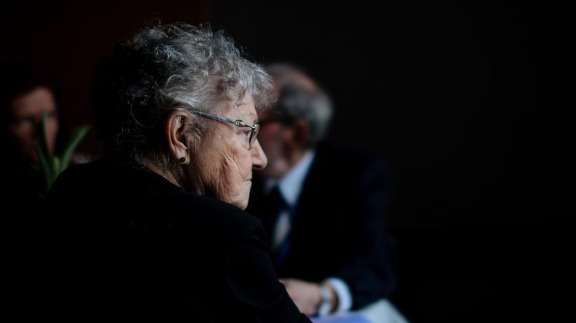 Demografischer Wandel: Im Land der Alten