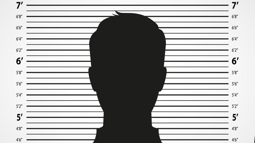 Pressekodex: Wann wir die Herkunft eines Tatverdächtigen nennen