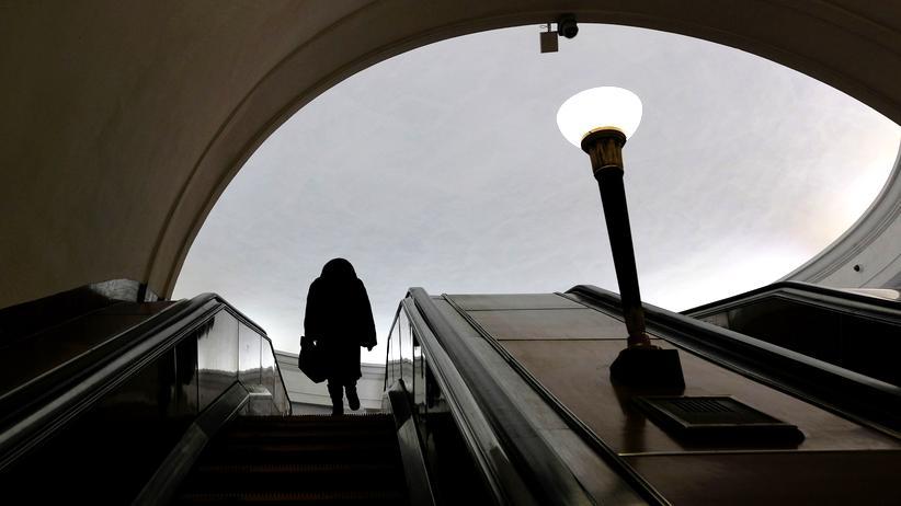 Russland - Unterhaus billigt Gesetz zur Strafmilderung bei häuslicher Gewalt