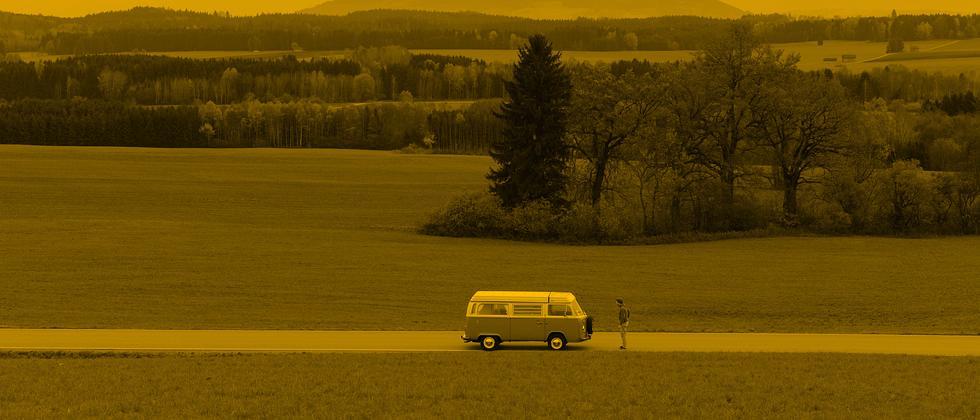 d17-ueberland-serienseite