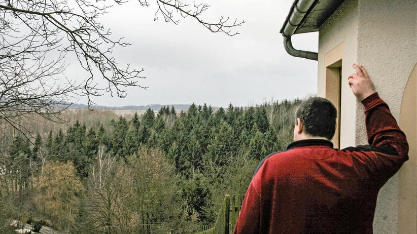 single-land-mittdreissiger-kontaktanzeige-frauensuche-ueberland-d17