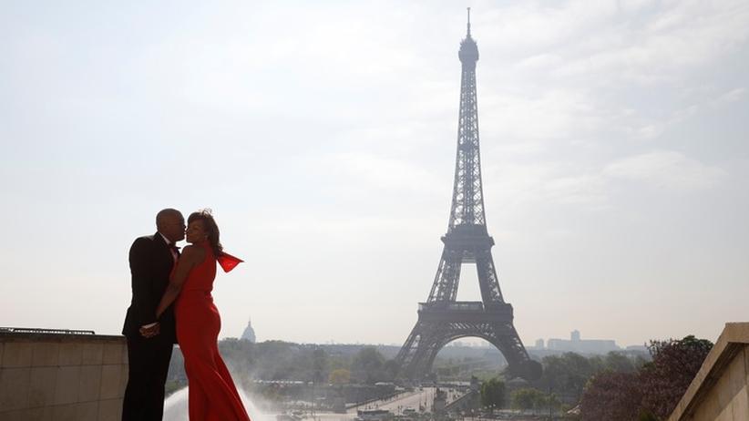 Anschlag in Paris: Schöne Dinge gegen den Terror