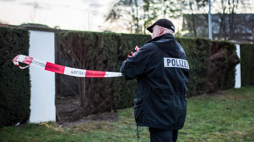 Borussia Dortmund: Ermittlungen zum Tathergang nach dem Anschlag auf den Mannschaftsbus von Borussia Dortmund