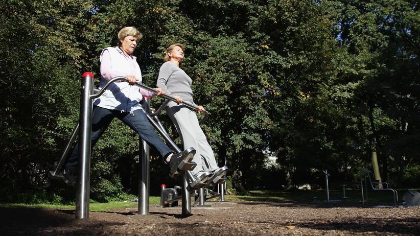 Private Altersvorsorge: Koalition beschließt Reform für Riester- und Betriebsrenten