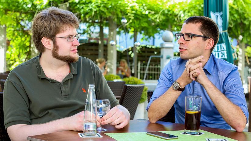 http://vivi.zeit.de/repository/gesellschaft/2017-06/deutschland-spricht-teilnehmer-reaktion-bayern3