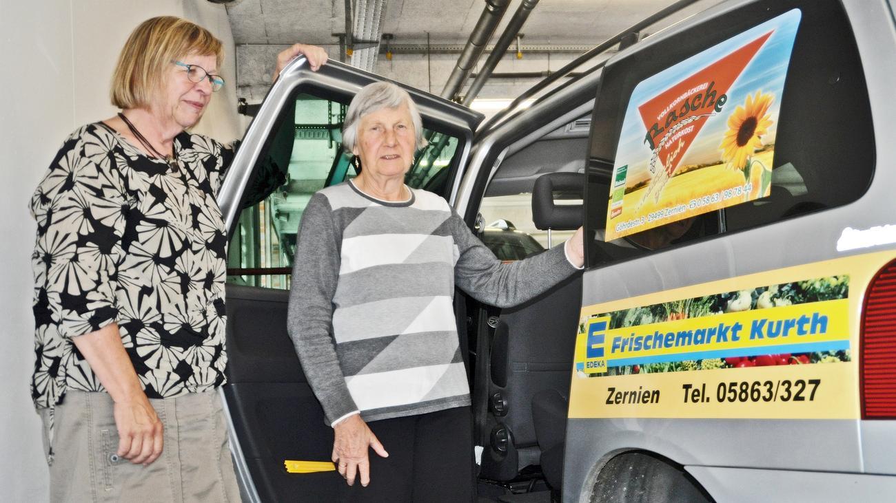 Partnersuche lüchow-dannenberg