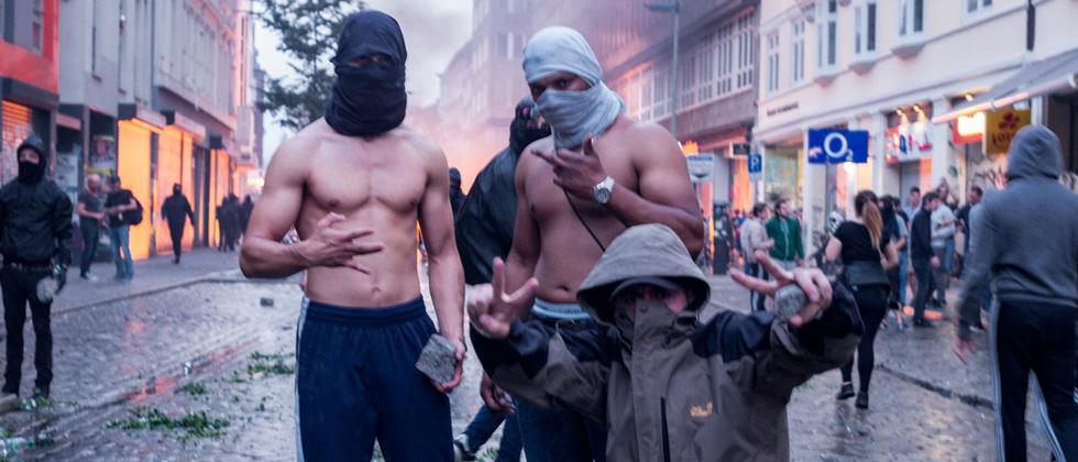 g20-krawalle-linksextremismus-staatsgewalt-aufmacher