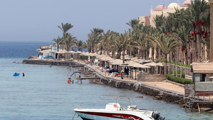 messerangriff-aegypten-hurghada-islamischer-staat2