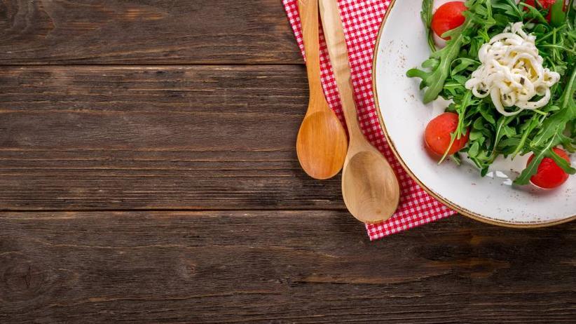 Selbstoptimierung: Stoppt endlich den Ernährungswahn