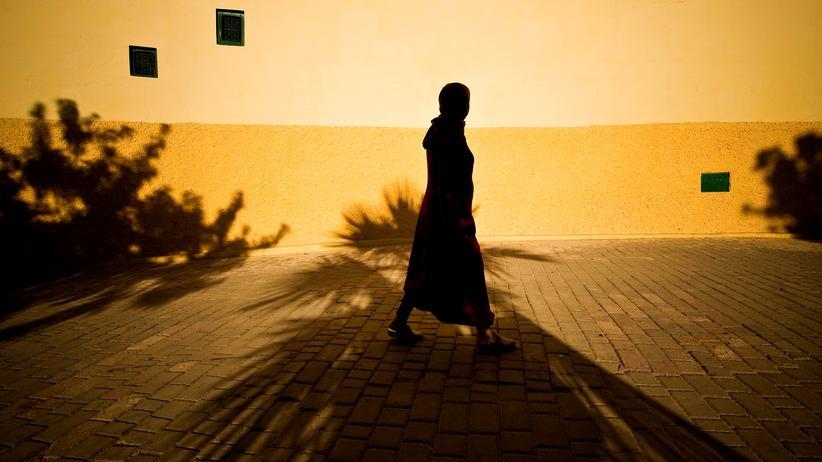 Islamophobie: Im marokkanischen Fès