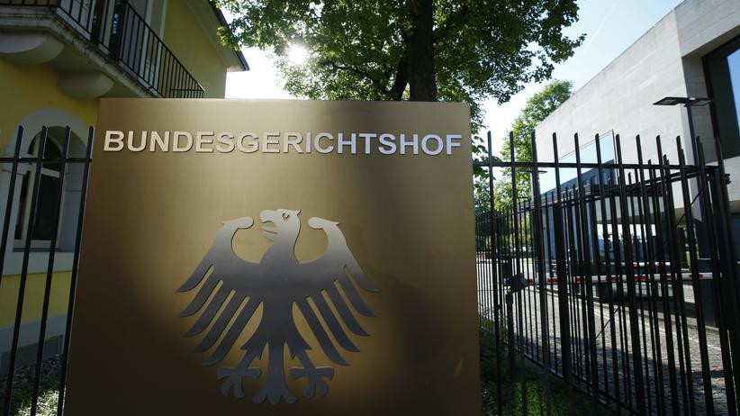 Bundesgerichtshof: Riester-Verträge mit staatlicher Förderung nicht pfändbar