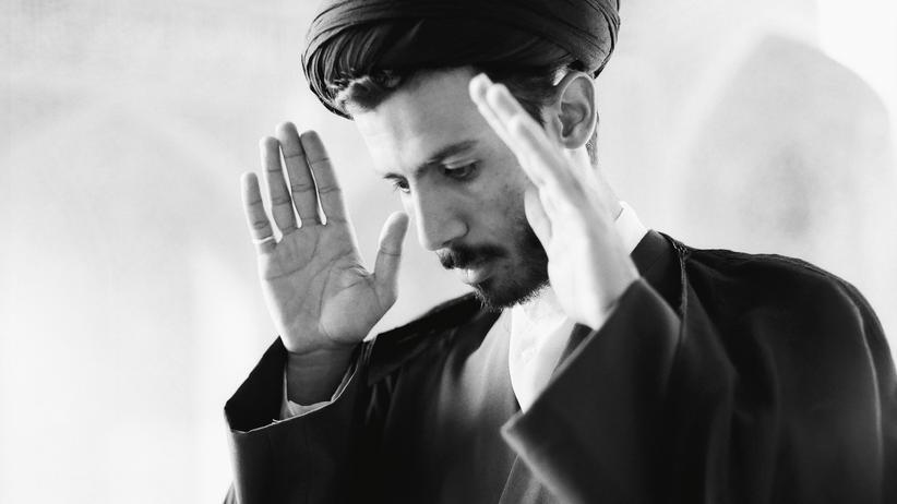 Iran: Einsichten in den Islam