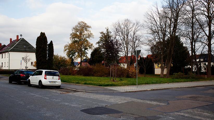 nsu-zwickau-rechter-terror-beate-zschaepe-prozess-frühlingsstrasse