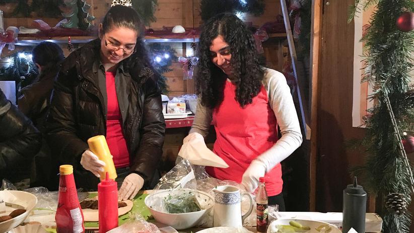 Integration: Heimweh nach der deutschen Kleinstadt
