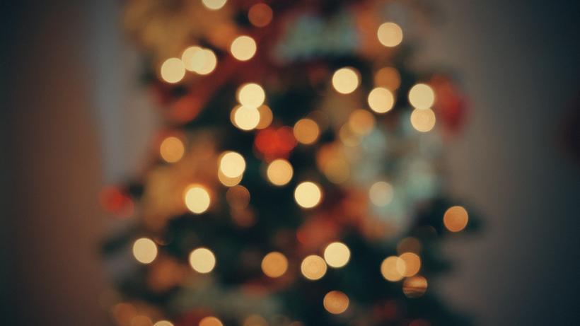 Spiele Für Die Weihnachtsfeier Im Betrieb.Weihnachtsfeier Party Mit Dem Chef Zeit Online