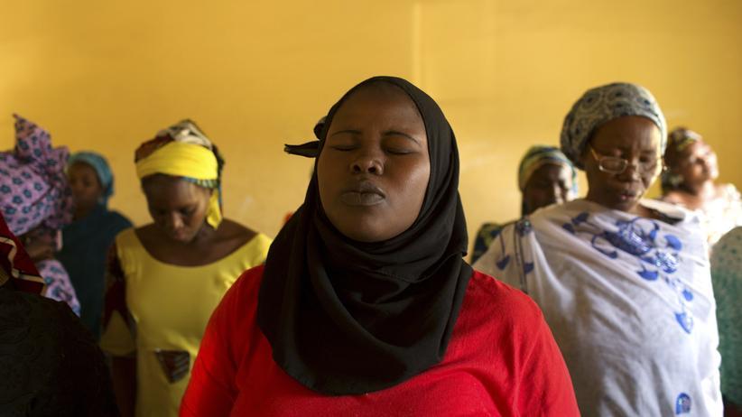 Nigeria: 17 Menschen nach Gottesdienst getötet