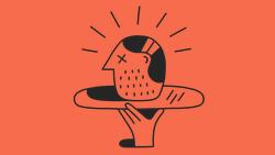 Betrügerei: Wie ein Hochstapler die feinen Hamburger narrte