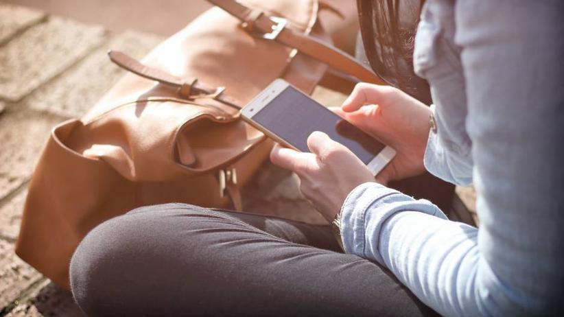 Smartphone: Warum es nervt, dass kaum jemand mehr auf Textnachrichten antwortet