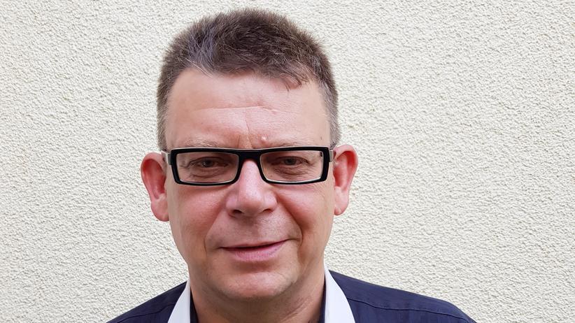 Polizeiaufgabengesetz: Josef Franz Lindner leitet den Lehrstuhl für Öffentliches Recht, Medizinrecht und Rechtsphilosophie der Universität Augsburg.