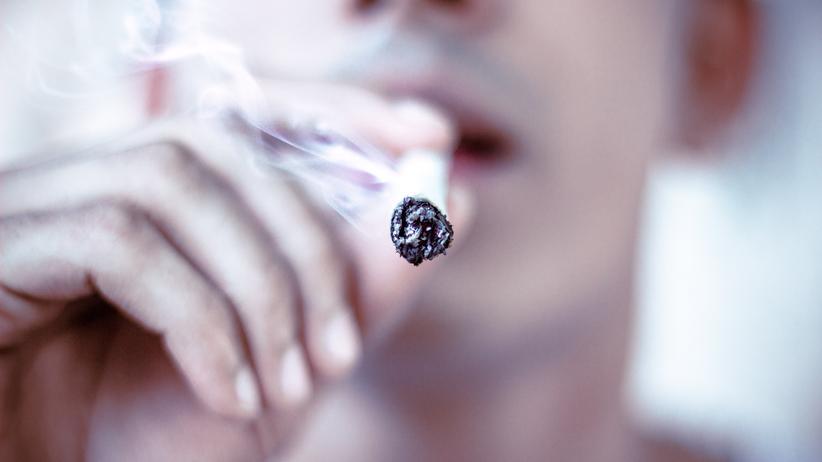 Bundeskriminalamt: Rauschgiftkriminalität nimmt weiter zu