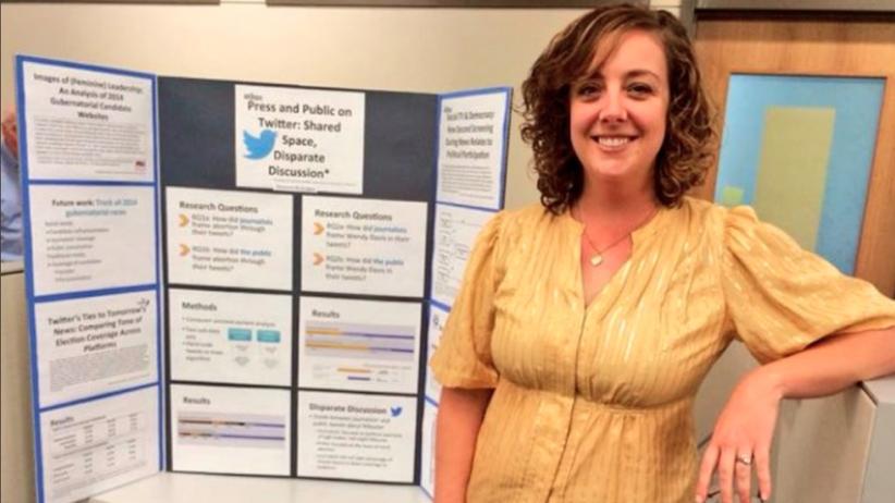 Feminismus: Diese Dozentin will nur mit ihrem Doktortitel angesprochen werden