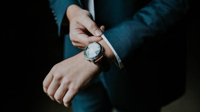 Karriere und Beruf: Alles muss man selber machen!