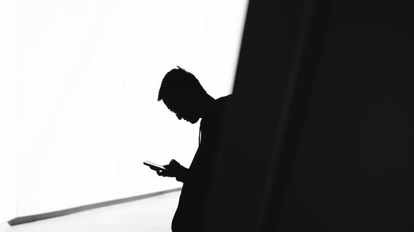Technologiebranche: Wir wollen von Ihnen hören