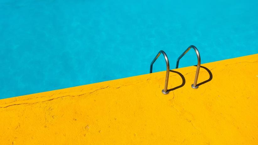 Schwimmbäder: Mehr und mehr Schwimmbäder schließen