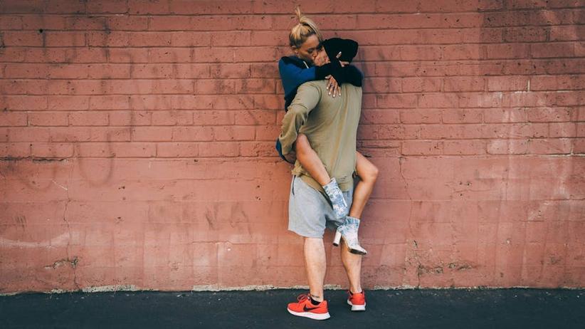 Beziehung: Diese Frage kann Ihnen helfen, den richtigen Partner zu finden