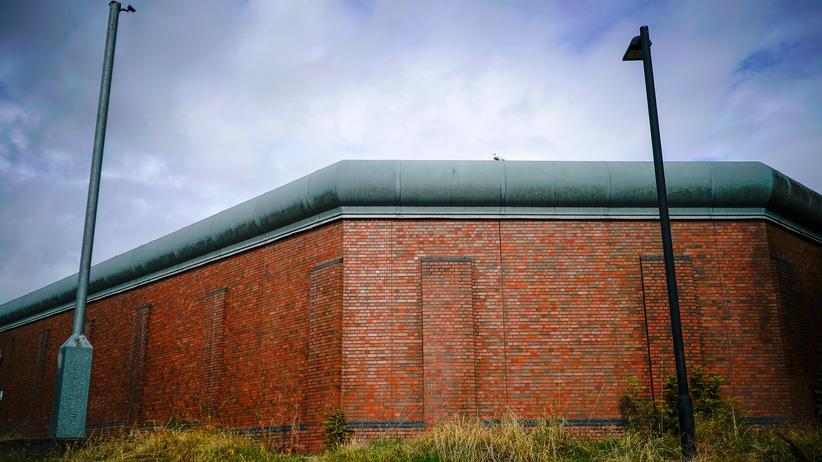 Strafvollzug: Privatgefängnis in Birmingham wieder unter staatlicher Kontrolle