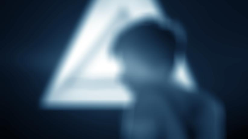 Sexualstraftaten: Kripo will mit Kinderporno-Material ermitteln