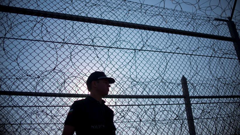 Mehmet Y.: Festgenommener Deutscher in Bulgarien unter Hausarrest gestellt