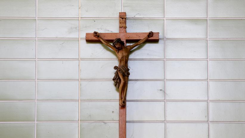 Katholische Kirche: EuGH stärkt Rechte von Arbeitnehmern kirchlicher Einrichtungen