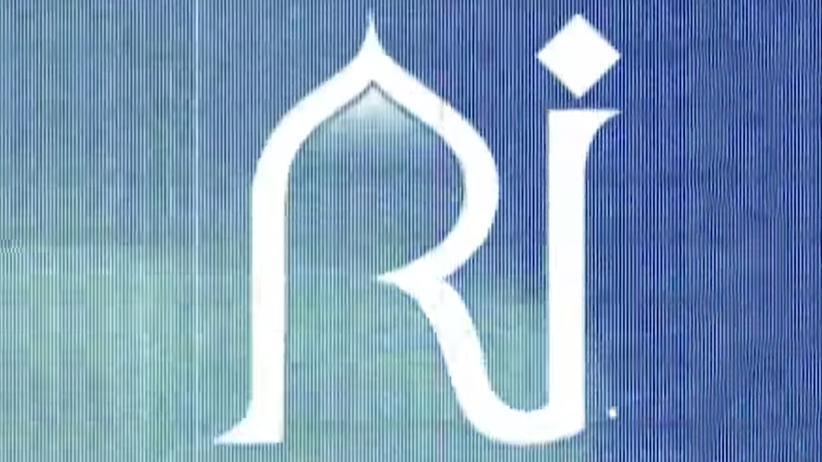 Islamismus: Jung, muslimisch und identitär