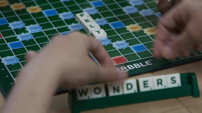 "Wenn Marketing danebengeht: Scrabble heißt künftig ""Buchstaben-YOLO"""