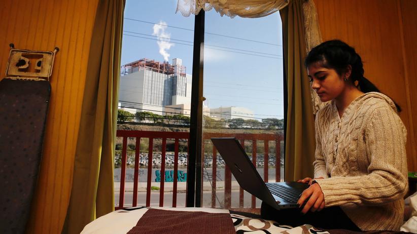 Hackerangriff: Weniger als ein Zehntel der betroffenen Facebook-Nutzer aus EU